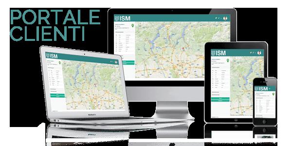 portale-clienti-green